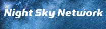 Night Sky Network