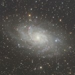 M33-TriangulumGal-full