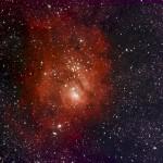 M8-The-Lagoon-Nebula_Schlottman