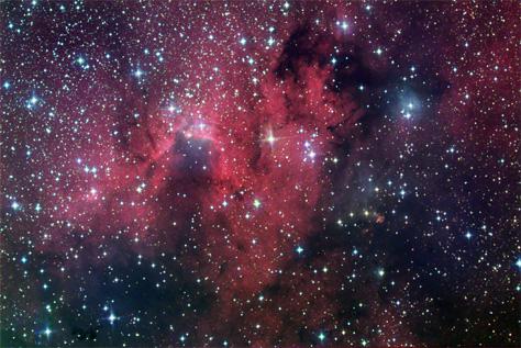 cave-nebula