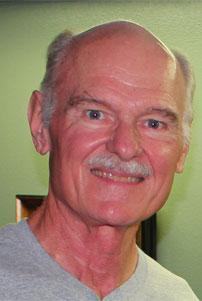 John Kalas